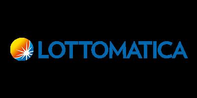 Logo Bookmaker